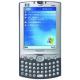 iPAQ Accessories 4300 Series