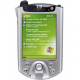 iPAQ Battery 5000 Series