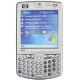 iPAQ Accessories hw6500 Series