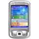 iPAQ Battery rw6800 Series