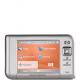 iPAQ Battery rx5000 Series
