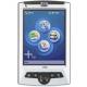 iPAQ Accessories rz1700 Series