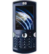 iPAQ Accessories Voice Messenger Series