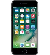 iPhone 7 Repairs
