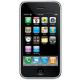 iPhone 3G Repairs