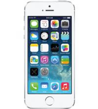 iPhone 5s Parts