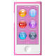 iPod nano 7th Gen Parts