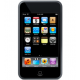 iPod Touch 1st Gen Repairs