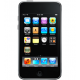 iPod Touch 3rd Gen Repairs