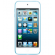 iPod Touch 5th Gen Repairs