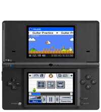 Nintendo DSi Repairs