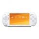 Sony PSP Slim Parts