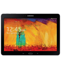 Samsung Galaxy Note 10.1 2014 Repairs (SM-P600)