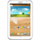 Samsung Galaxy Note 8.0 Parts (GT-N5100, GT-N5110, GT-N5120)