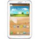 Samsung Galaxy Note 8.0 Repairs (GT-N5100, GT-N5110, GT-N5120)