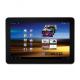 Samsung Galaxy Tab 10.1 Repairs (GT-P7500, GT-P7510, GT-P7100)