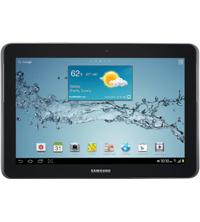Samsung Galaxy Tab 2 10.1 Parts (GT-P5110, GT-P5100)