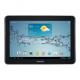 Samsung Galaxy Tab 2 10.1 Repairs (GT-P5110, GT-P5100)