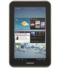 Samsung Galaxy Tab 2 7.0 Parts (GT-P3100, GT-P3110)
