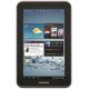 Samsung Galaxy Tab 2 7.0 Repairs (GT-P3100, GT-P3110)