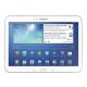 Samsung Galaxy Tab 3 10.1 Parts (GT-P5210, GT-P5200, GT-P5220)