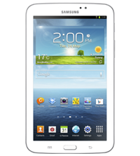 Samsung Galaxy Tab 3 7.0 Parts (SM-T210, SM-T211, SM-T217A)