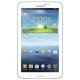 Samsung Galaxy Tab 3 8.0 Parts (SM-T310, SM-T311, SM-T315)