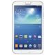 Samsung Galaxy Tab 3 8.0 Repairs (SM-T310, SM-T311, SM-T315)