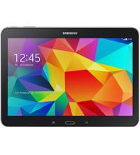 Samsung Galaxy Tab 4 10.1 Repairs (SM-T530, SM-T531)