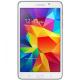 Samsung Galaxy Tab 4 7.0 Repairs (SM-T230, SM-T231)