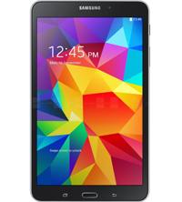 Samsung Galaxy Tab 4 8.0 Repairs (SM-T330, SM-T331)