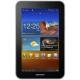 Samsung Galaxy Tab 7.0 Plus Parts (GT-P6200, GT-P6210)