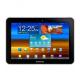 Samsung Galaxy Tab 8.9 Parts (GT-P7300, GT-P7310)