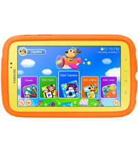 Samsung Galaxy Tab 3 7.0 Kids Repairs (SM-T2105)