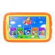 Samsung Galaxy Tab 3 7.0 Kids Repairs (SM-T2105)