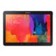 Samsung Galaxy Tab Pro 10.1 Repairs (SM-T520, SM-T525)