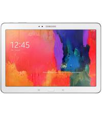 Samsung Galaxy Tab Pro 12.2 Repairs (SM-T900, SM-T905)
