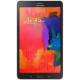 Samsung Galaxy Tab Pro 8.4 Repairs (SM-T320, SM-T321)