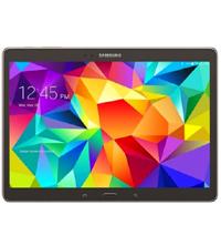 Samsung Galaxy Tab S 10.5 Parts (SM-T800, SM-T805)