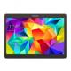 Samsung Galaxy Tab S 10.5 Repairs (SM-T800, SM-T805)