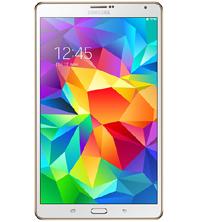 Samsung Galaxy Tab S 8.4 Parts (SM-T700)
