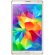 Samsung Galaxy Tab S 8.4 Parts (SM-T700)
