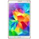 Samsung Galaxy Tab S 8.4 Repairs (SM-T700, SM-T705)