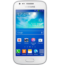 Samsung Galaxy Ace 3 Repairs (GT-S7270, GT-S7272, GT-S7275R)