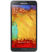 Samsung Galaxy Note 3 Parts (N9000)