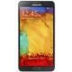 Samsung Galaxy Note 3 Repairs (N9000, N9002, N9005)
