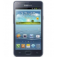 Samsung Galaxy S2 Parts (GT-I9100)