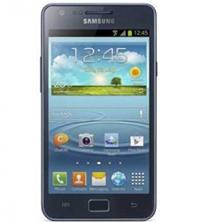 Samsung Galaxy S2 Repairs (GT-I9100)