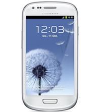 Samsung Galaxy S3 Mini Repairs (GT-I8190)