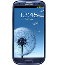 Samsung Galaxy S3 Parts (GT-I9300, GT-I9305)